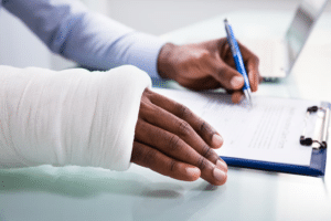 Overcoming A Florida Liability Waiver